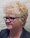 Anja van Bremen