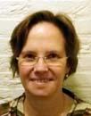 Annette Lodder