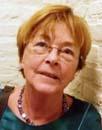 Lisette Doevenspek
