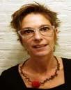 Trudy de Kreek