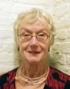 Wilma Casimiri