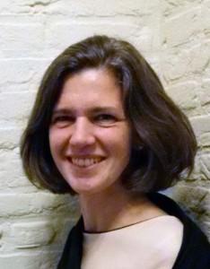 Wilma Schouten