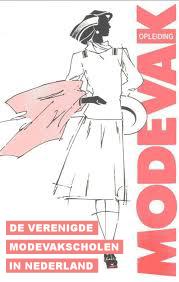 Verenigdemodevakscholen.nl